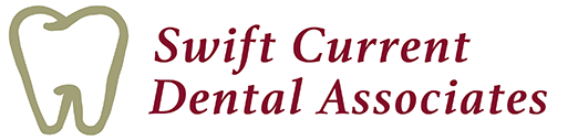 Swift Current Dental