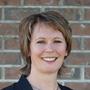 Dr. Melinda Klassen